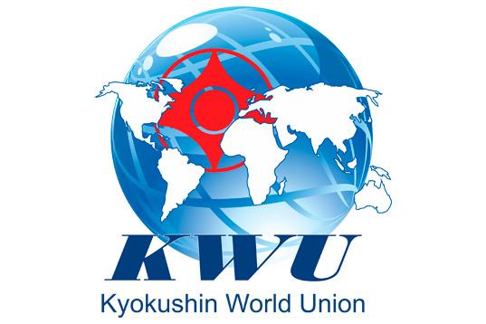 Міжнародний семінар Професійної Ліги KWU
