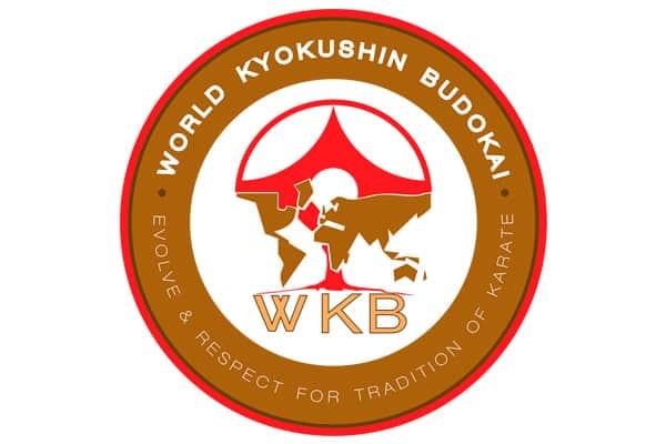 Чемпіонат України з кіокушин будо карате (WKB)