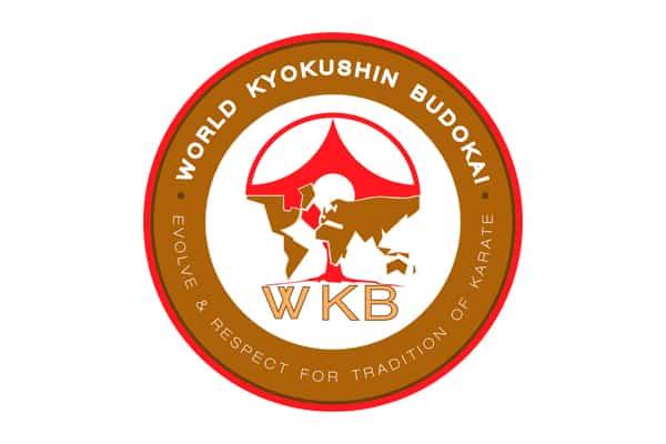 Чемпионат Украины по киокушин БуДо карате (WKB)