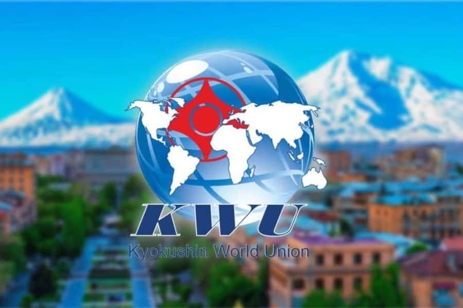 KWU European Youth Championship 2022